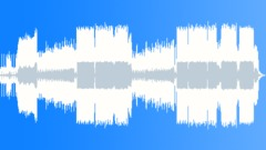 Hardy Boy - Ping (Original mix) Arkistomusiikki