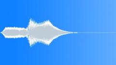 New Message 116 Sound Effect
