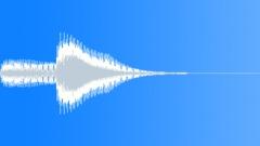 New Message 126 Sound Effect