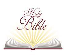 Holy Design - stock illustration