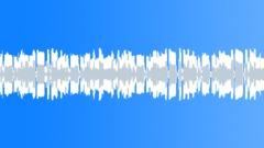 Riff1 d minor 80bpm 4 4 BASS FUZZ Sound Effect