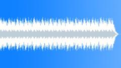 Space Pad4 deep Bmaj 120bpm beat - sound effect