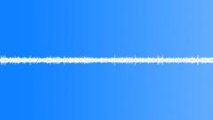water pond - sound effect