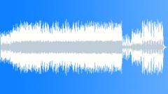PERSPECTIVITY (Corporate, Optimistic, Background) - stock music