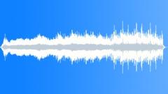 S.A.R.T. - Safari - stock music