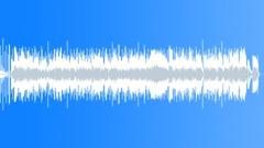 Angel Blues  Emajor - stock music