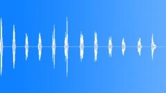 10 to 10000 norm dark1 - sound effect
