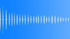 A to Z norm dark1 Sound Effect