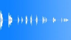 Ehouse norm dark1 Sound Effect
