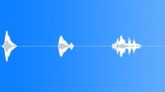 Financial system 1 norm dark1 - sound effect