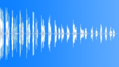 Navi 1 norm choir Sound Effect