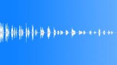 Navi 1 norm dark1 - sound effect