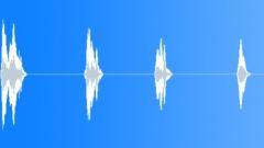 Northatlantic ocean lake norm g Sound Effect