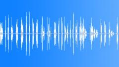 Swearing metal dark1 Sound Effect