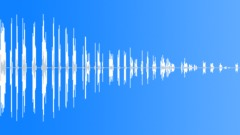 Swearing norm choir Sound Effect