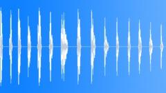World continents norm choir Sound Effect