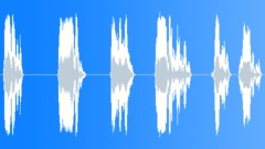 Xmas norm choir Sound Effect