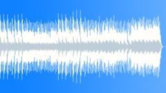 Street Hassle (Hip Hop Instrumental) - stock music