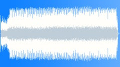 Epic Cinematic Beat (Hip Hop Instrumental) Arkistomusiikki