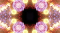 Fireworks Kaleidoscope En1p 4k 4k or 4k+ Resolution