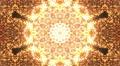 Fireworks Kaleidoscope En2op 4k Footage