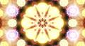 Fireworks Kaleidoscope Fm1p 4k Footage