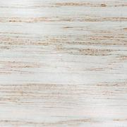 vector light wood texture - stock illustration
