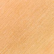 Orange paper texture background Stock Illustration