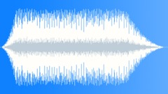 Breath of Love (Instrumental) - Retro Pop Stock Music