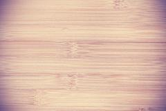 highly detailed wooden bamboo nature background. - stock photo
