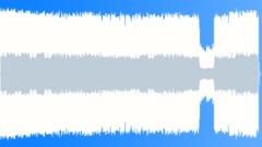 Electric Pulse - Energetic Electronic - stock music