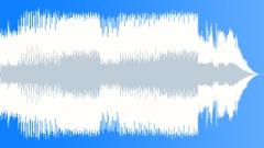 Feel the Release (Instrumental Animal SFX) - Children's Theme - stock music