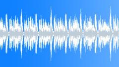 takeoff - beautiful melody - stock music