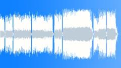 Save the Nerd (Instrumental) - Indie Ukulele Rock - stock music