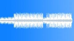 Happy Ukulele Background Stock Music