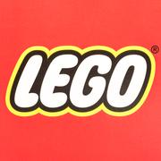 Lego Toys Logo Stock Photos