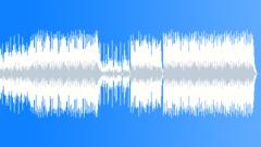 Odyssey - 60 sec Stock Music