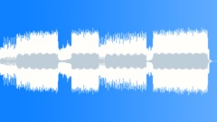 Swarm - Full Vers Stock Music