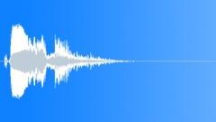 Game Over Female Starfleet Voice - sound effect