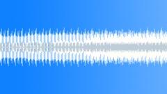 Dance Loop (Dance Background) - stock music