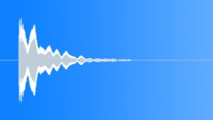 (elearning) Correct Answer Sound 4 Sound Effect