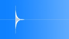 (elearning) Pop Up Sound Sound Effect