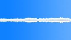 Venice, Ambience, Rialto Bridge, Grand Canal, Loop - sound effect