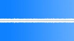 Large Waterfall: Roaring & Hissing, Rhine Falls - Loop V7 Sound Effect