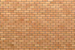 Exterior brick wall Stock Photos