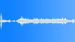 The_Soundcatcher_Elevator_Creaky_Open_Close_Deep_Rumble_Driving_02.wav - sound effect