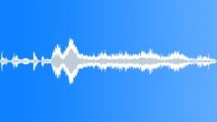 The_Soundcatcher_Elevator_Light_Door_Light_Slide_Moving_Machine_Noise_Creaky_Wh - sound effect