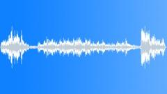 The_Soundcatcher_Elevator_Light_Rattling_Machine_Noise.WAV - sound effect