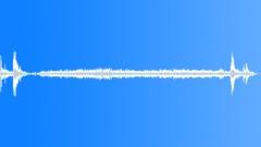 The_Soundcatcher_Elevator_Metal_Door_Impact_Rattling_Static_Driving_Noise_Machi - sound effect