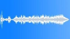 The_Soundcatcher_Elevator_Sliding_Door_Squeaky_Wheels_Rattling_Rustling.wav Sound Effect